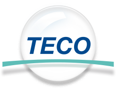 TECO Lens printers for a perfect image